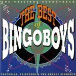 bingoboys1