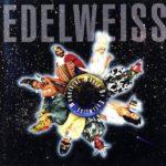 edelweiss-the_wonderful_world_of_edelweiss_a(1)