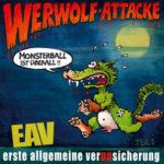 werwolf_attacke