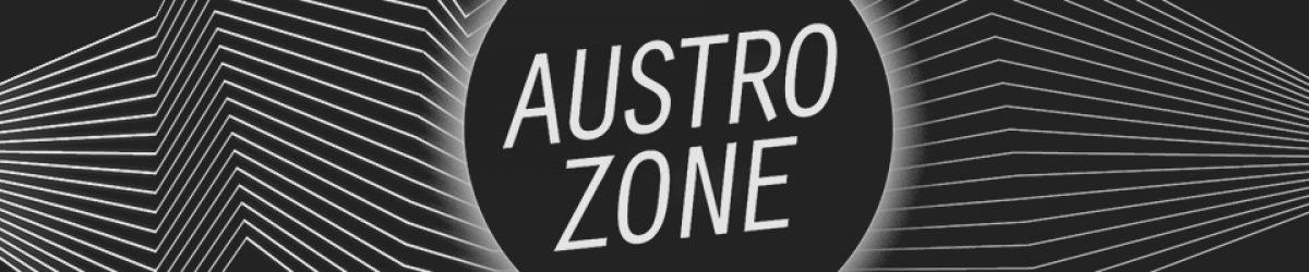 austrozone2
